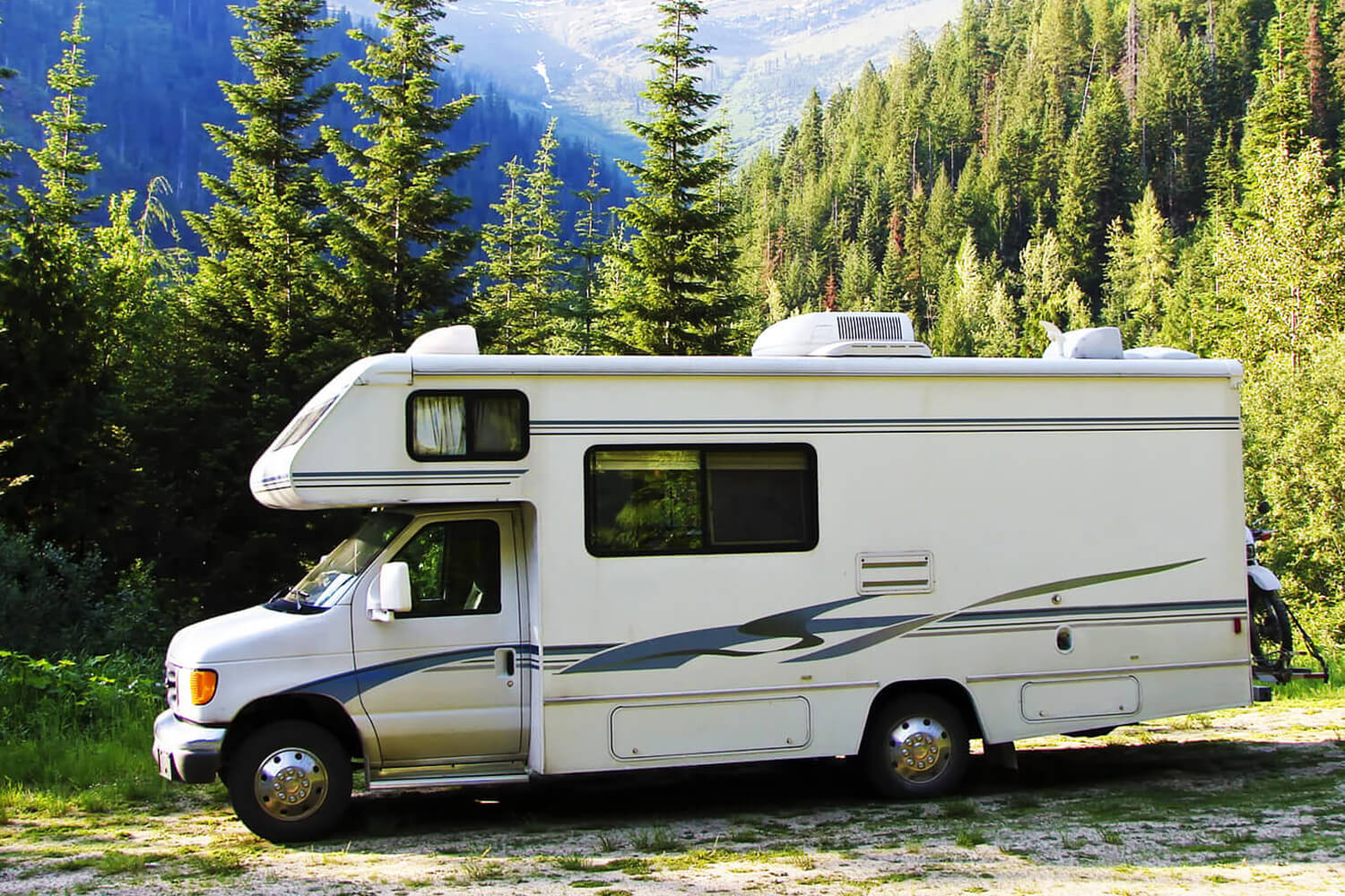 RV/House Trailer Endorsement